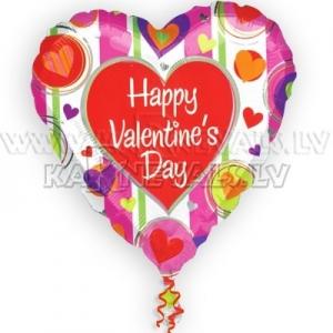 http://www.lemma.lv/734-thickbox/folija-balons-32-80cm-149601.jpg
