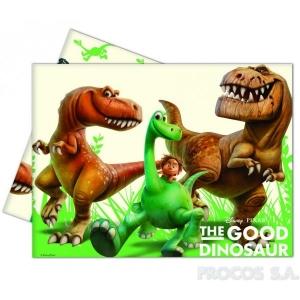 http://www.lemma.lv/7491-thickbox/galdauts-labais-dinozaurs-120x180-cm.jpg