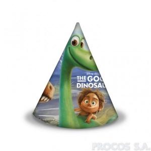 http://www.lemma.lv/7492-thickbox/cepures-labais-dinozaurs-6-gab.jpg