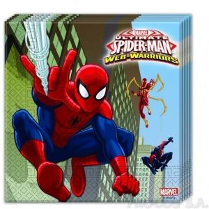 http://www.lemma.lv/7498-thickbox/salvetes-spiderman-20-gab-33x33-cm.jpg