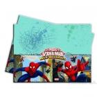 Galdauts Spiderman  120x180 cm