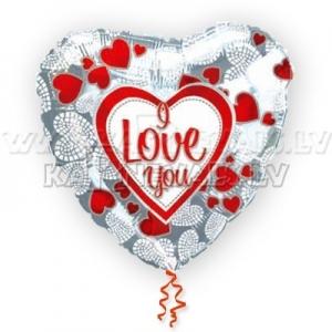 http://www.lemma.lv/750-thickbox/folija-balons-18-45cm-214695.jpg
