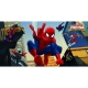 Sienasplakāts Spidermanк