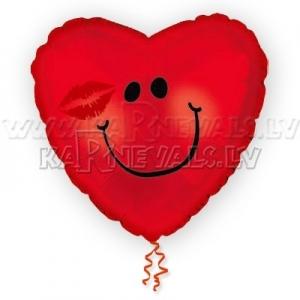 http://www.lemma.lv/753-thickbox/folija-balons-18-45cm-214816.jpg