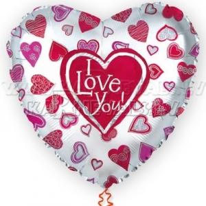 http://www.lemma.lv/757-thickbox/i-love-you-vozdushnyj-shar-iz-fol-gi-80sm-.jpg