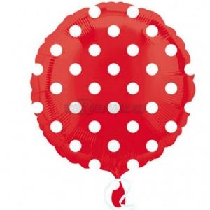 http://www.lemma.lv/7753-thickbox/sarkans-folijas-balons-ar-baltiem-punktiniem-izmers-17-43cm.jpg