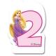 TortesSvecePrincese Dzimšanas dienas 2