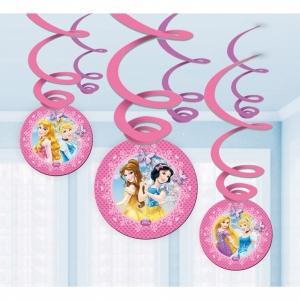 http://www.lemma.lv/7787-thickbox/piekaramais-dekors-princese-6-gab.jpg