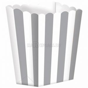 http://www.lemma.lv/7877-thickbox/papira-pakete-popkornam-sudrabs-95-x-135-cm-5-gab.jpg