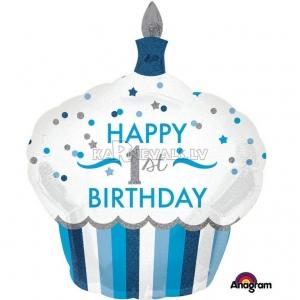 http://www.lemma.lv/7885-thickbox/pirma-dzimsanas-diena-zenam-torte-folija-balons-73-x-91-cm.jpg