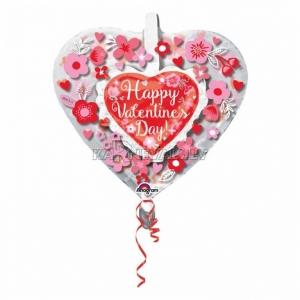 http://www.lemma.lv/7891-thickbox/sirds-un-pukes-valentindiena-dubults-folija-balons-66-x-66-cm.jpg