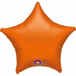 http://www.lemma.lv/7902-thickbox/zvaigzne-oranza-folijas-balons-48-cm.jpg