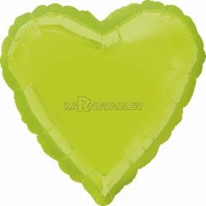 http://www.lemma.lv/7926-thickbox/kivi-sirds-folijas-balons-izmers-43-cm.jpg