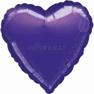 http://www.lemma.lv/7937-thickbox/violets-sirds-folijas-balons-izmers-43-cm.jpg
