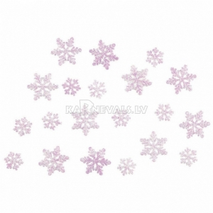 http://www.lemma.lv/7949-thickbox/galda-rotasana-ledus-sirds-frozen.jpg
