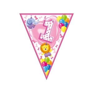 http://www.lemma.lv/8040-thickbox/baneris-karodzini-3-6-m-roza.jpg