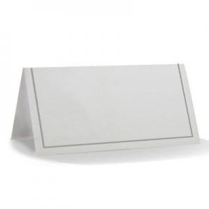 http://www.lemma.lv/8089-thickbox/viesu-vietu-sudraba-kartis-98-x-49-cm-50-gab.jpg