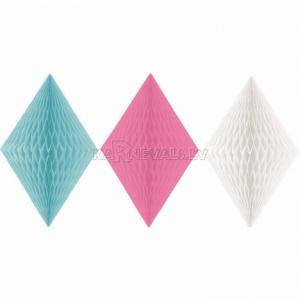 http://www.lemma.lv/8163-thickbox/papira-piekaru-dekoracija-balta-roza-turkaza-iepakojums-3-gab.jpg