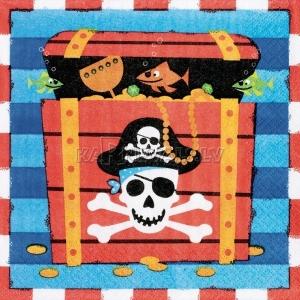 http://www.lemma.lv/839-thickbox/dekorativas-papira-salvetes-tema-pirati-327cm-x-327cm-16-gab.jpg