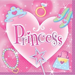 http://www.lemma.lv/856-thickbox/dekorativas-papira-salvetes-tema-princese-247cm-x-247cm-16-gab.jpg