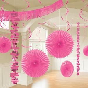 http://www.lemma.lv/8903-thickbox/dekoracijas-komplekts-roza-18-prieksmeti.jpg