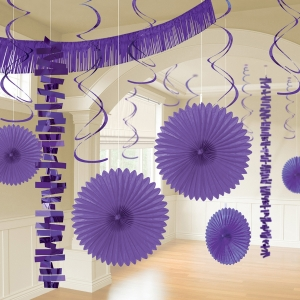 http://www.lemma.lv/8906-thickbox/dekoracijas-komplekts-purpurs-18-prieksmeti.jpg