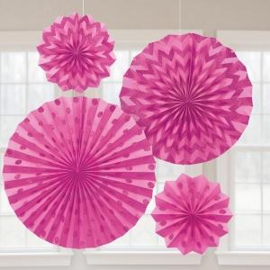 http://www.lemma.lv/8910-thickbox/4-fan-decorations-glitter-bright-pink-203-304-406-cm.jpg