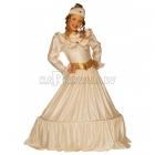 Карнавальный костюм -  Анастасия, (140см)