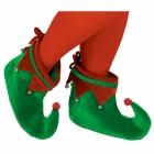 Elf kurpes