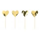 24 Sirds cērtes Ikdienas Mīlestība