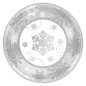http://www.lemma.lv/9928-thickbox/skiviji-spidigas-sniegparslas-18-cm-8-gab.jpg