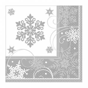 http://www.lemma.lv/9929-thickbox/salvetes-spidigas-sniegparslas-16-gab.jpg