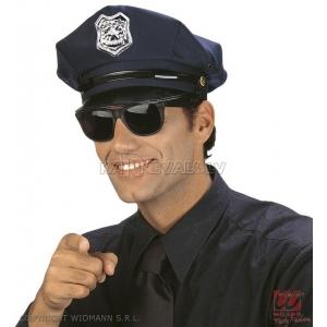 http://www.lemma.lv/9940-thickbox/angu-policista-cepure.jpg