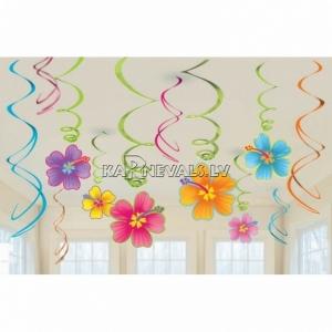 http://www.lemma.lv/9947-thickbox/havajiesu-spirales-dekorativas-moderns-makslas-dekoria.jpg